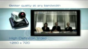HDTV LifeSize