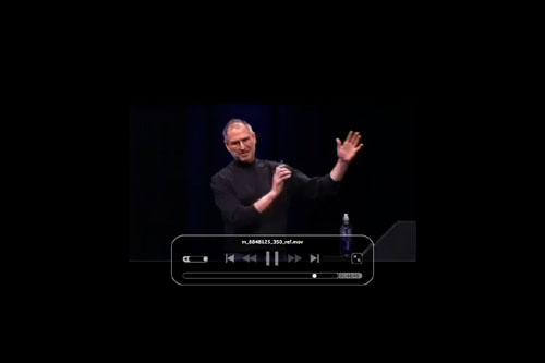 Der Dirigent des Digitalen