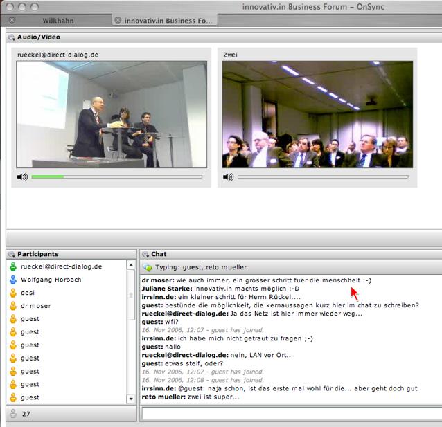 live-online-in-duesseldorf