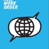 new work order 1