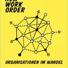 new work order 2