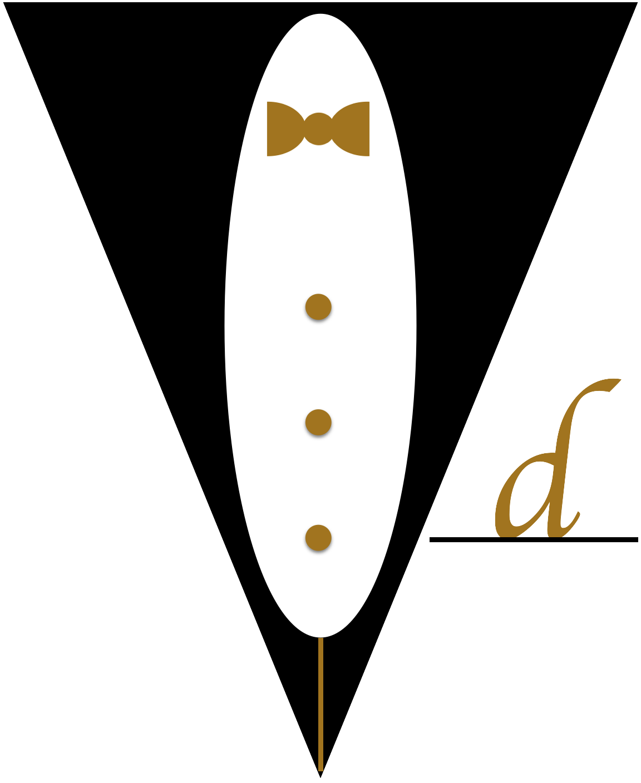 d!butler - Digitaler Butler