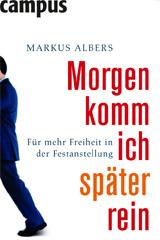 markus_albers-mkisr-cover-72dpi.jpg